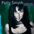 Patty Smyth's Greatest Hits Featuring Scandal by Patty Smyth