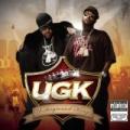 UGK (Underground Kingz) [Explicit] by UGK (Underground Kingz)
