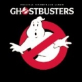 Ghostbusters by Original Soundtrack