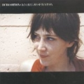 Devil Song by Beth Orton