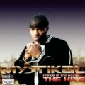 Prince Of The South...The Hits [Explicit] by Mystikal