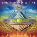 Greatest Hits by Earth Wind and Fire