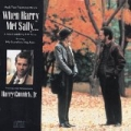 When Harry Met Sally... Music From The Motion Picture by Jr. Harry Connick