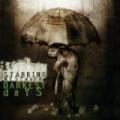 Darkest Days [Explicit] by Stabbing Westward