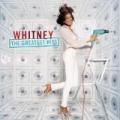 Whitney The Greatest Hits by Whitney Houston
