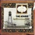 So Long, Astoria by The Ataris
