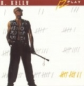 12 Play by R. Kelly