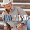 Greatest Hits Volume II by Alan Jackson