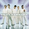 Millennium by Backstreet Boys