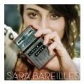Little Voice by Sara Bareilles