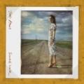 Scarlet's Walk by Tori Amos