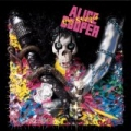 Die For You (Album Version) by Alice Cooper