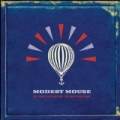March Into The Sea (Album Version) [Clean] by Modest Mouse