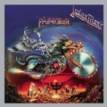 One Shot at Glory by Judas Priest