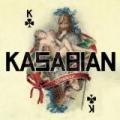 British Legion by Kasabian