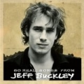 Vancouver by Jeff Buckley