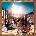 Train Of Gold (Album Version) by Electric Light Orchestra