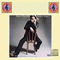 Without Love by Southside Johnny & The Asbury Jukes