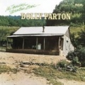 The Better Part Of Life by Dolly Parton