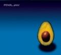 Pearl Jam by Pearl Jam