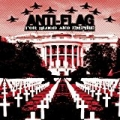 For Blood And Empire [Explicit] by Anti-Flag