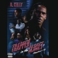 Trapped In The Closet (Chapters 1-12) [Explicit] by R. Kelly