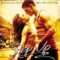 Step Up Soundtrack by Original Soundtrack