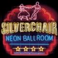 Neon Ballroom by Silverchair