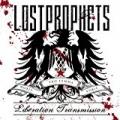 Liberation Transmission by Lostprophets