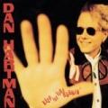 Keep The Fire Burnin' by Dan Hartman