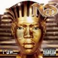 I Am... [Explicit] by Nas