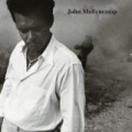 John Mellencamp by John Mellencamp