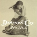 One Wish by Deborah Cox