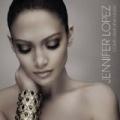 Como Ama Una Mujer by Jennifer Lopez