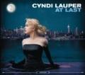 At Last by Cyndi Lauper