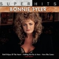 Super Hits by Bonnie Tyler