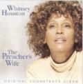 The Preacher's Wife by Whitney Houston