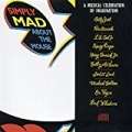 Simply Mad About The Mouse by Various