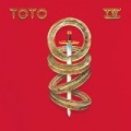 Toto IV [Clean] by Toto