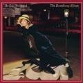 The Broadway Album by Barbra Streisand