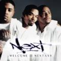 Welcome II Nextasy by Next