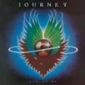 Evolution by Journey