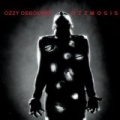 Ozzmosis by Ozzy Osbourne