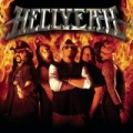 Hellyeah [Explicit] by Hellyeah