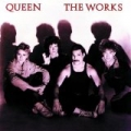 The Works by Queen