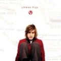 LP by Landon Pigg
