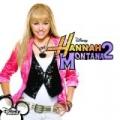 Hannah Montana 2 / Meet Miley Cyrus by Hannah Montana