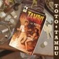 Tambu by Toto