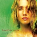 Siren by Heather Nova