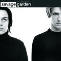 Savage Garden by Savage Garden